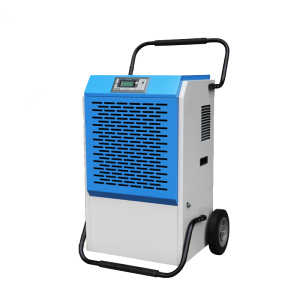 158-Commercial-Dehumidifier-2